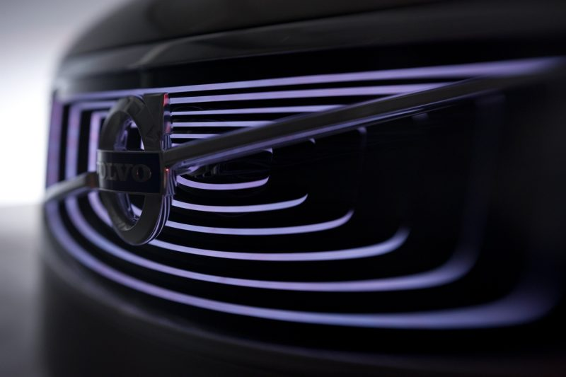 37750_Volvo_Concept_Universe_front_grille