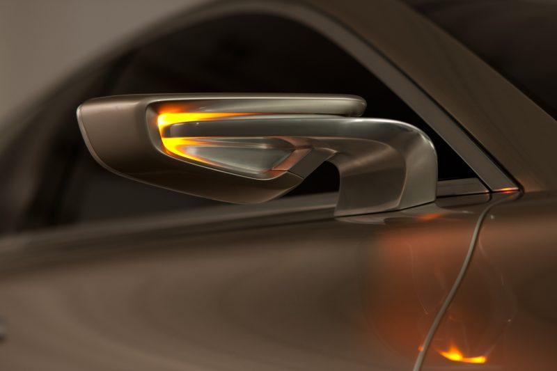37751_Volvo_Concept_Universe_side_mirror