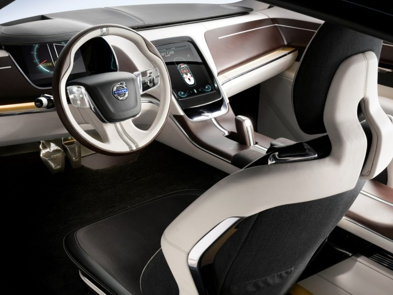 39906_Volvo_Concept_You