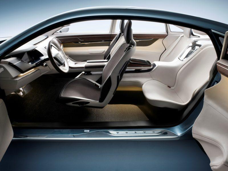 39908_Volvo_Concept_You