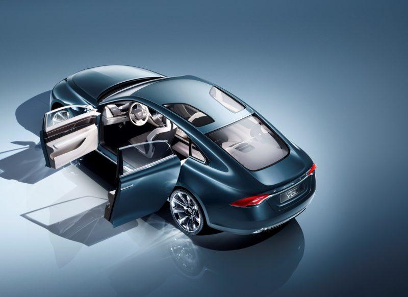 39909_Volvo_Concept_You