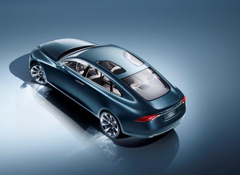 39910_Volvo_Concept_You