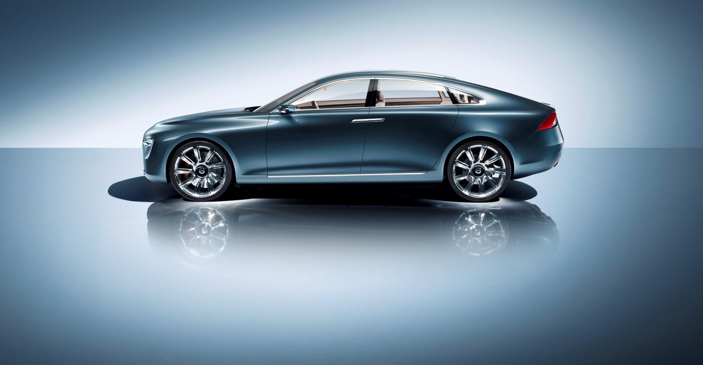 39911_Volvo_Concept_You
