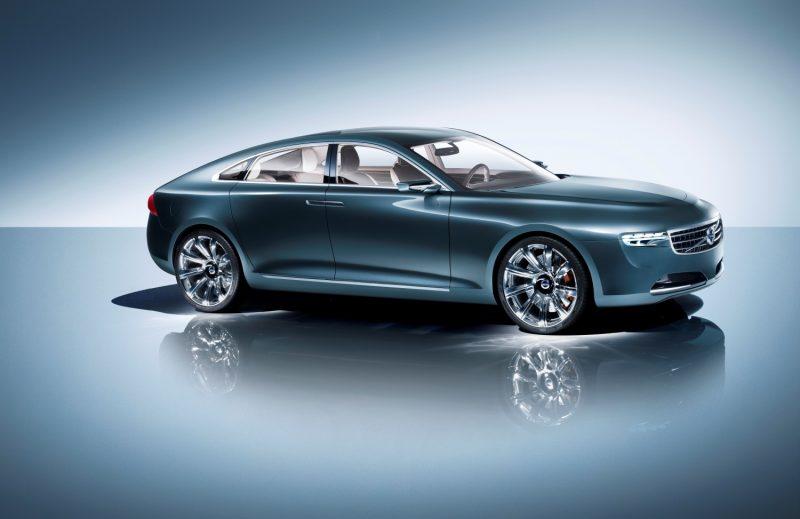 39915_Volvo_Concept_You