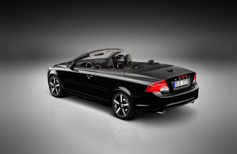 40932_Volvo_C70_Inscription_studio_hardtop_convertible