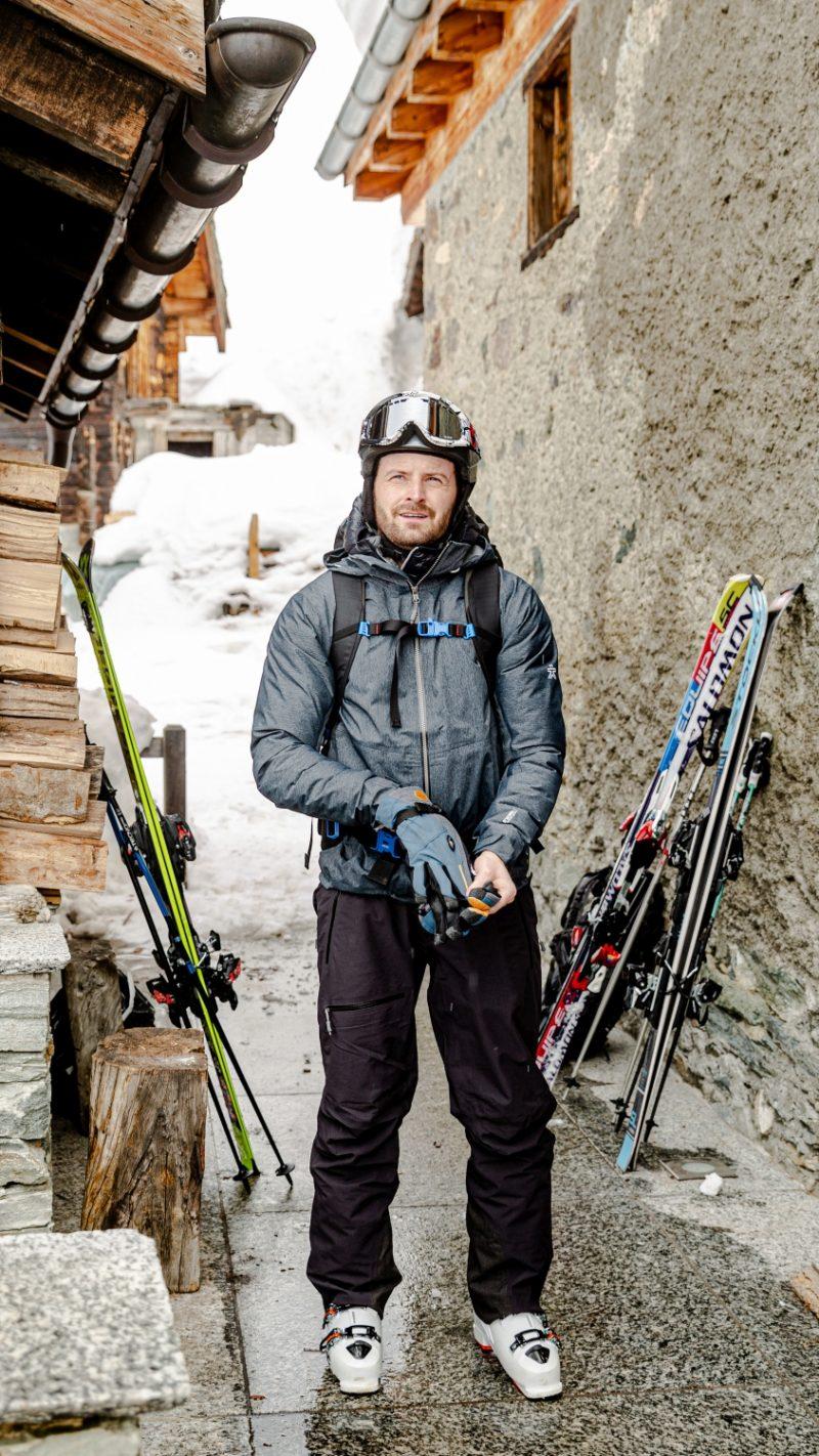 Friend_of_Volvo_Pascal_Schmutz_Zermatt_NR021447-bearb