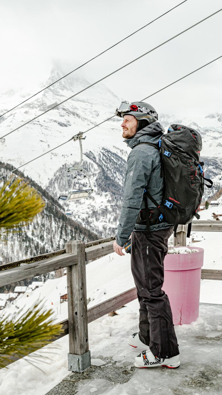 Friend_of_Volvo_Pascal_Schmutz_Zermatt_NR021464