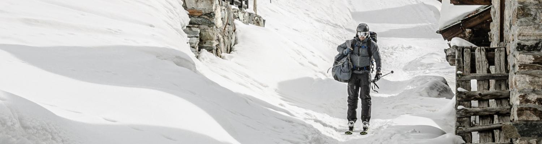 Pascal_Schmutz_Zermatt_Titel