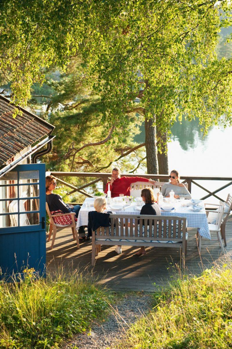 christofer_dracke-outdoor_meal_-3727