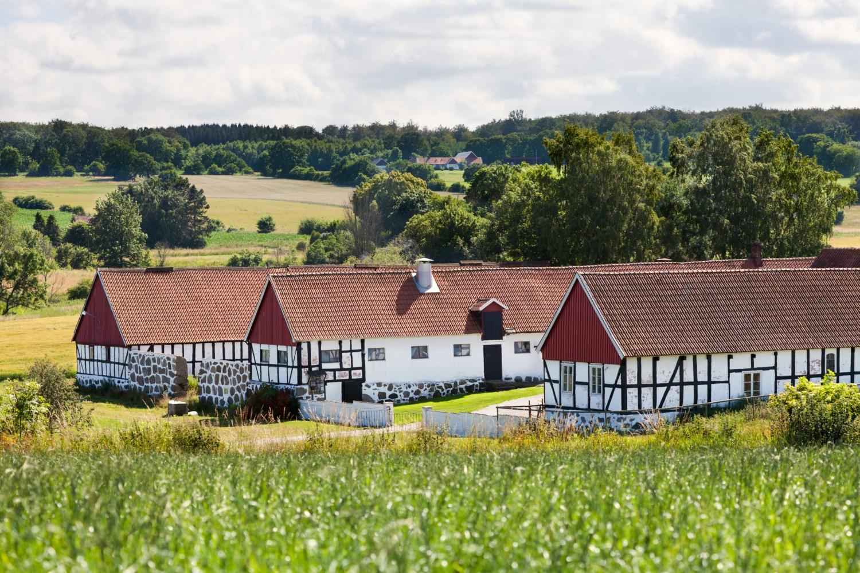 conny_fridh-farmhouse_-1824