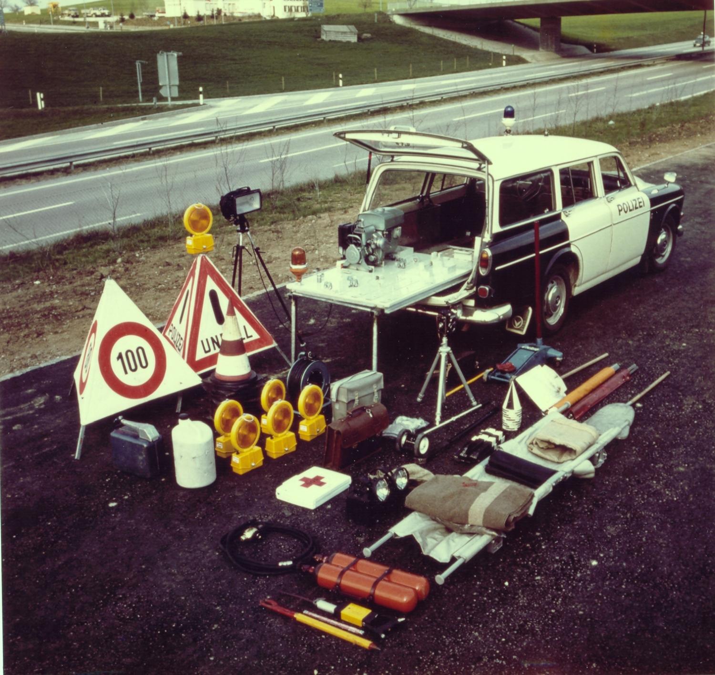 1966 Volvo 144S B18 Amazon (Kombi) (1)