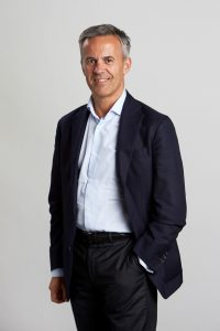 Javier Varela – Global Head of Industrial Operations and Quality
