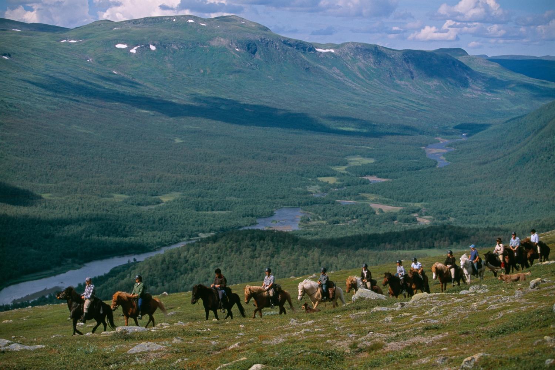 Ausritt_staffan_widstrand-horse_riding_tours-93