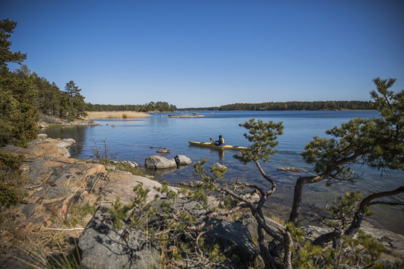 Kayaking_tina_axelsson-7888