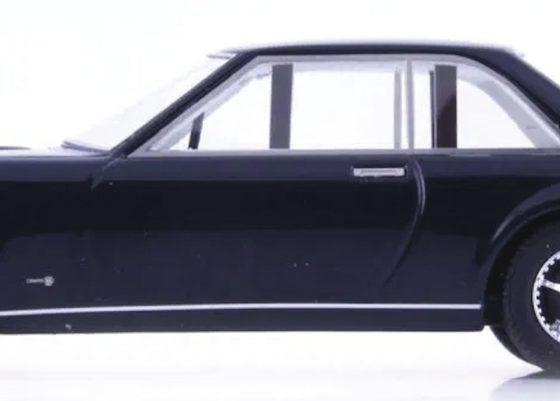 Volvo-P172-Coupe-Prototype_Titel