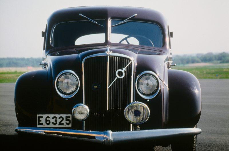 Volvo_Carioca_PV_36_VCC_18756