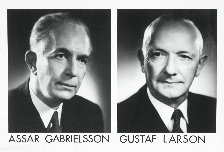 Volvo_Gruendervaeter_Gabrielsson_Larson-VCC_18736