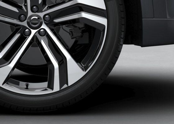 Volvo_Recharge_Spezialreifen_Titel