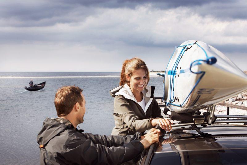 Volvo_Sportausruestungstraeger