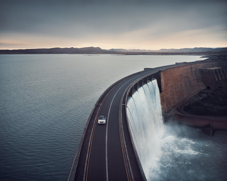 Volvo_Wasserkraft