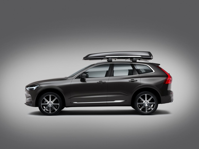 Volvo_XC60_Dachbox_VCC10556_ICE