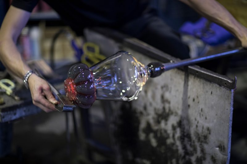 tina_stafrén-glass_blowing-6260