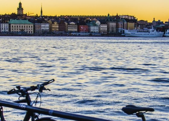 Fahrrad_Stockholm_iStock-514342091_Titel