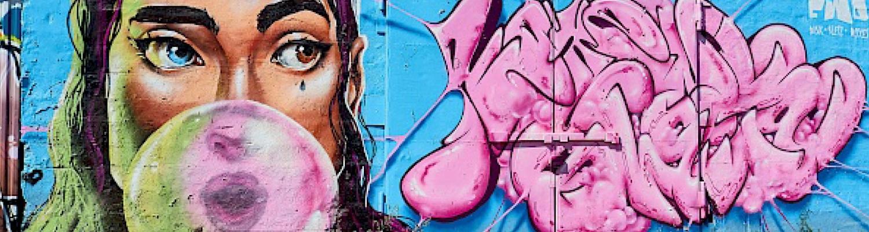 Graffiti_Titel