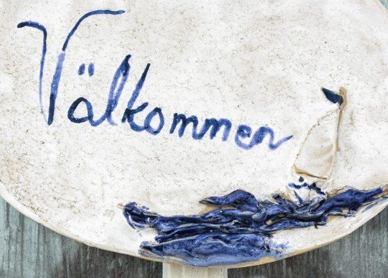 Insel_Schweden_iStock-515963077_Titel