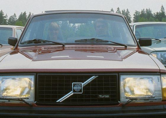 Volvo_240er-Reihe_Titel_2
