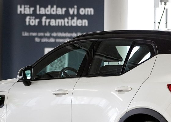 Volvo_Battery_Second_Life_Titel2