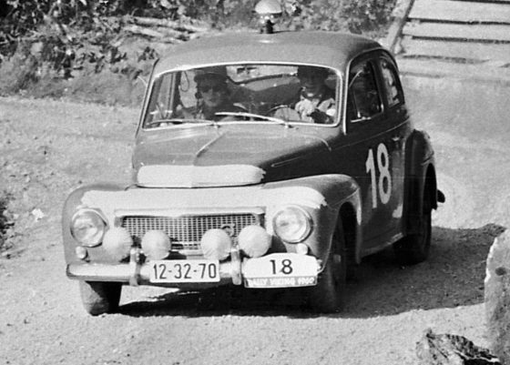 Volvo_Racing_Team_Serie_Titel
