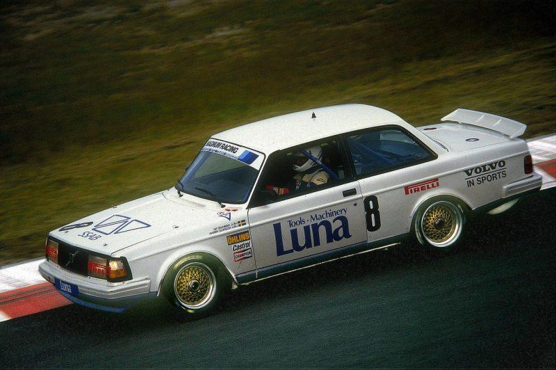 Volvo_240_Turbo,_Anders_Olofsson_1985