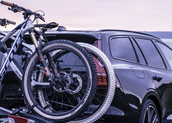 Volvo_BikeBuddies_Ostschweiz_Titel