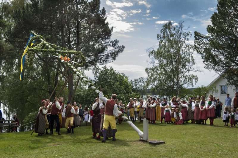 anna_hållams-midsummer_celebration-7342