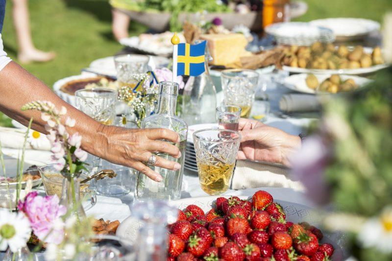 anna_hållams-midsummer_celebration-7597