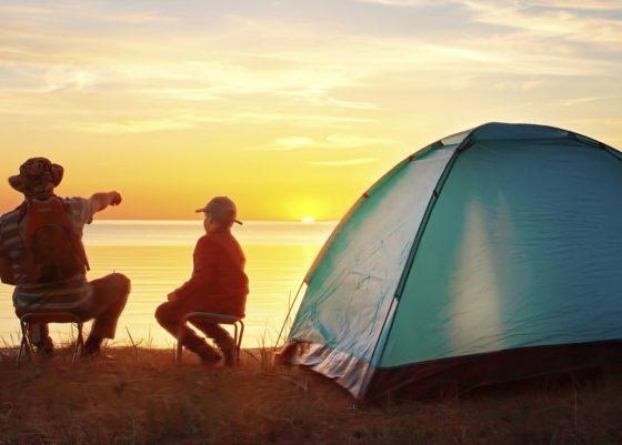 Camping_Schweden_iStock-1044899078_Titel