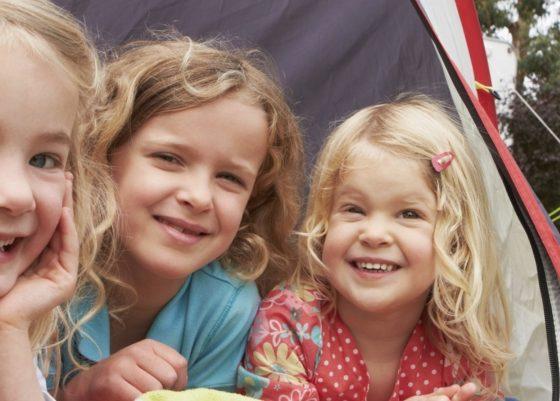 Camping_Schweden_iStock-539025997