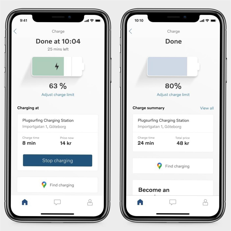 Demo_of_charging_functionalities_in_Volvo_Cars_app