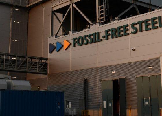 Fossil_free_steel_Volvo_2_Titel