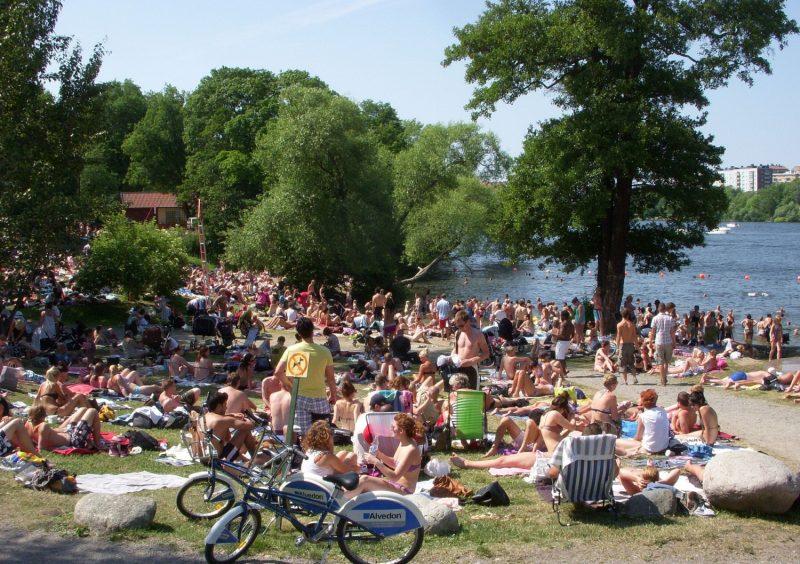 Långholmsbadet_2010c