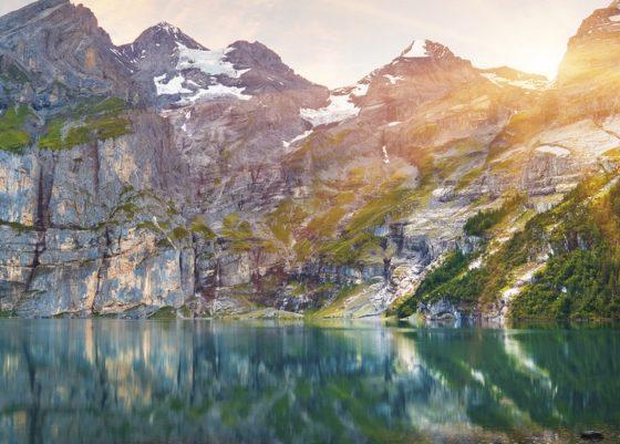 Schoenste_Bergseen_CH_iStock-693133370_Titel