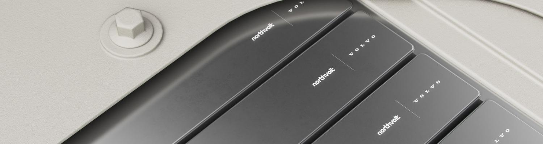 Nachhaltig produzierte E-Auto-Batterien: kein Traum – das Ziel