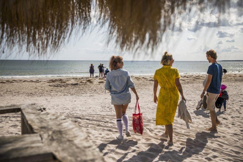 tina_axelsson-beach_life-7438