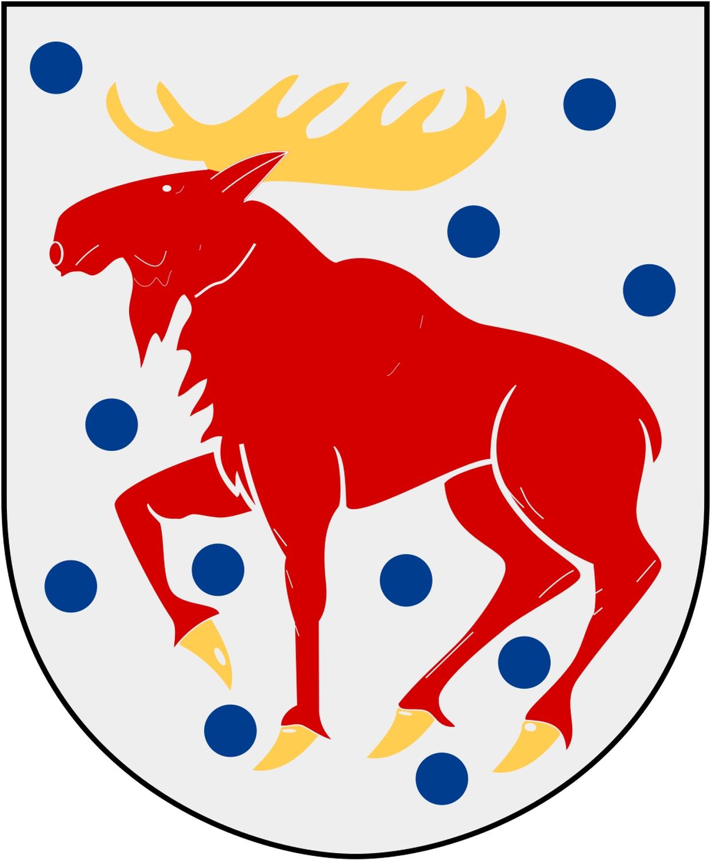 Gästrikland_Wappen