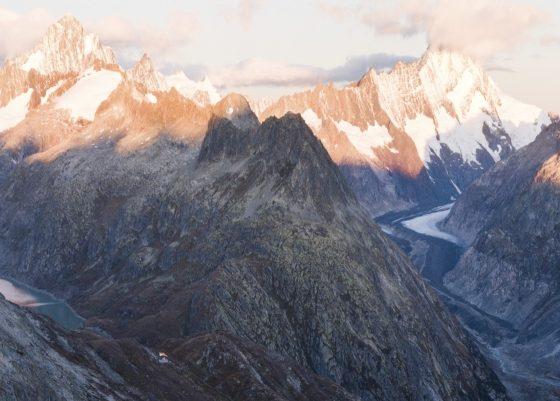 KW34_Alpinists_Grimsel_Titel