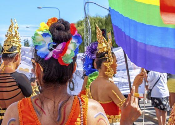 KW_LGBT_Titel