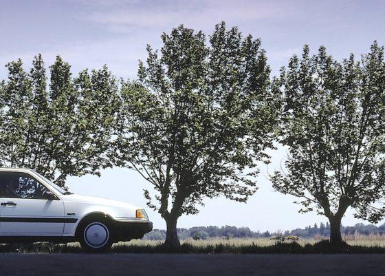 Volvo_440_460_Titel