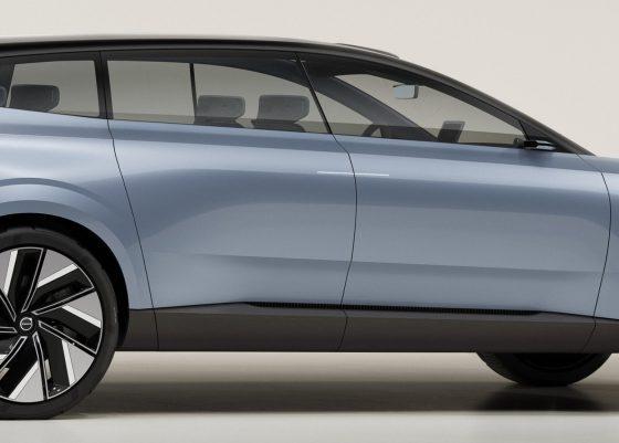 Volvo_Concept_Recharge2_Titel