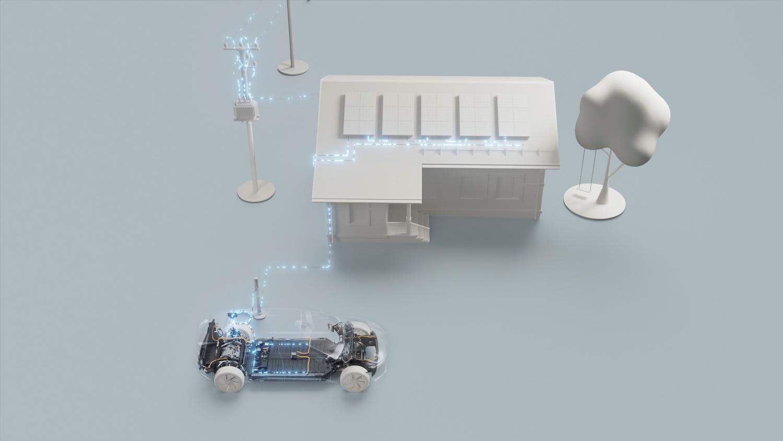 Tech Moment – Battery propulsion